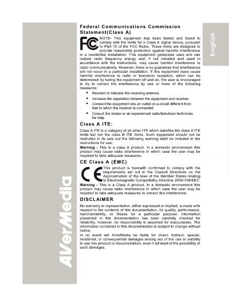 Visualiser Guide