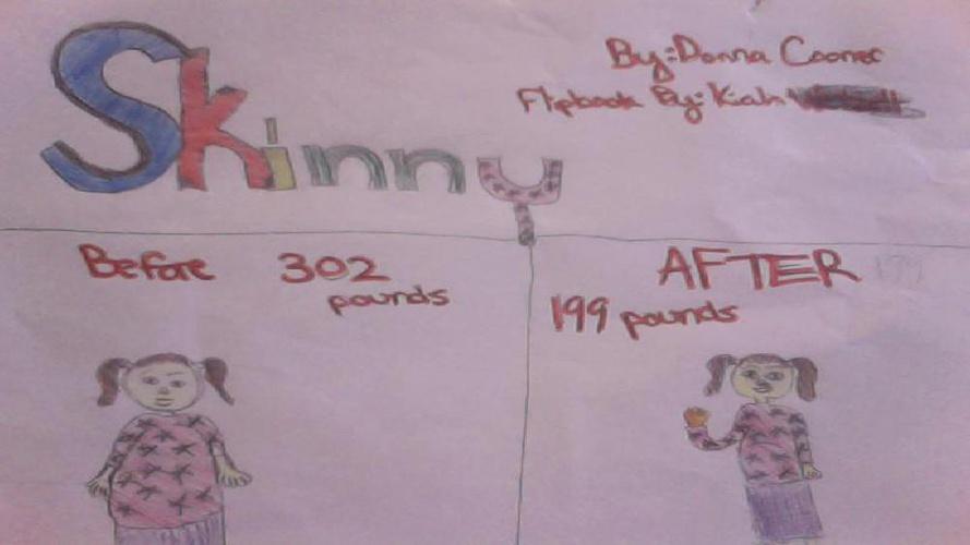 KiahWFlipbookSkinny