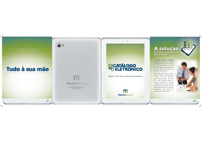 catalogo_eletronico_maxima_impressao_2