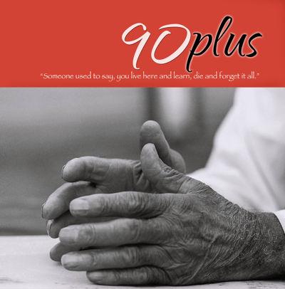 90 Plus book-3