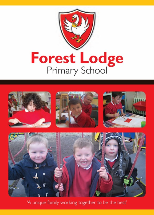 Forest Lodge Primary School