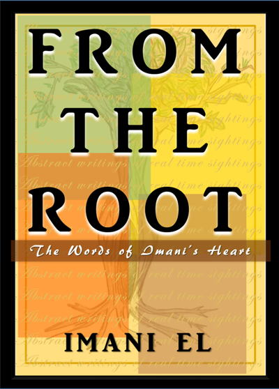 From the Root (Demo)