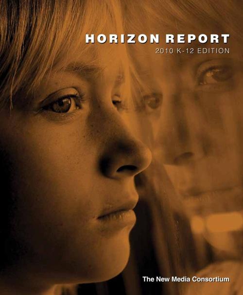 2010-Horizon-Report-K12