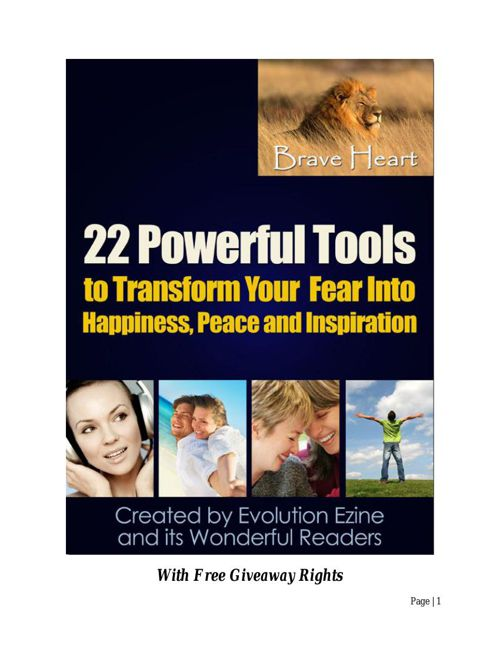 22-Powerful-Tools - Copy