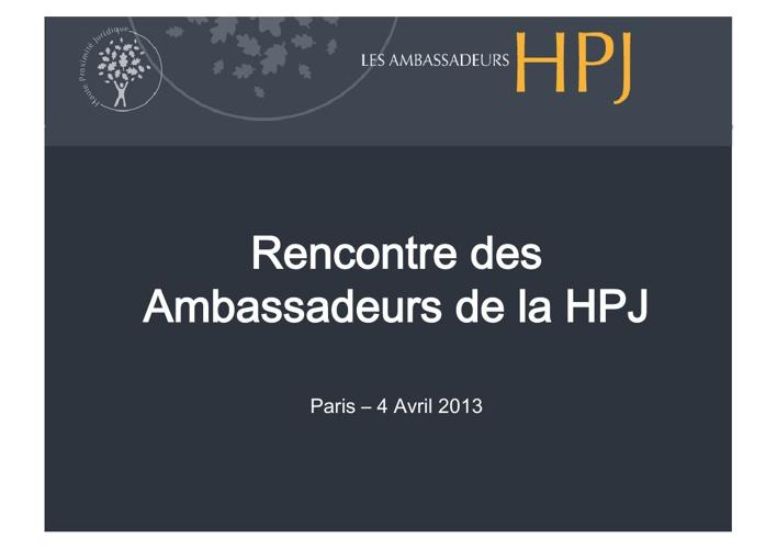 HPJ 04042013