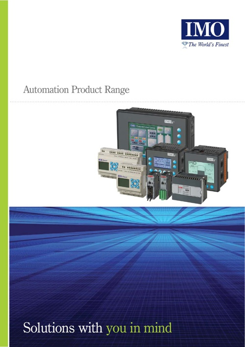 Systems Brochure July 2013