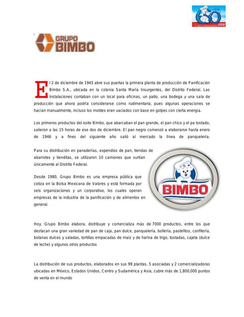 Grupo Bimbo_JALD
