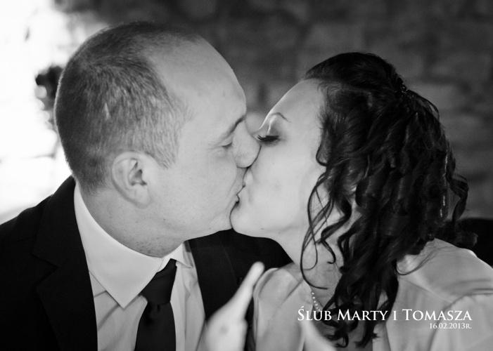 Marta i Tomasz_m