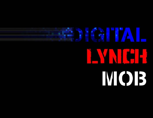 Digital Lynch Mob media kit