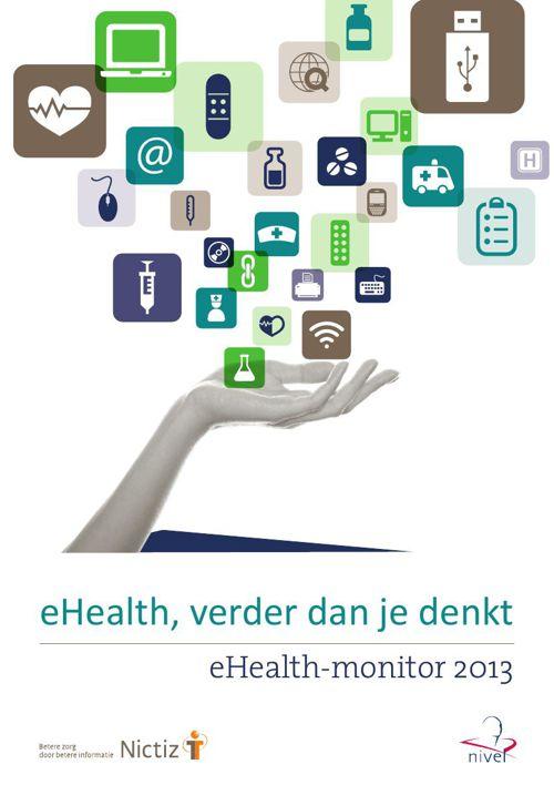 ehealth-monitor-2013