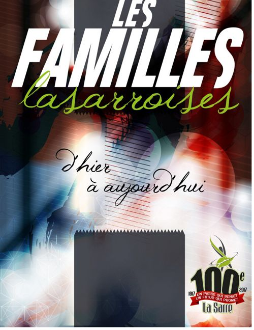 LIVRE DES FAMILLES_20170628