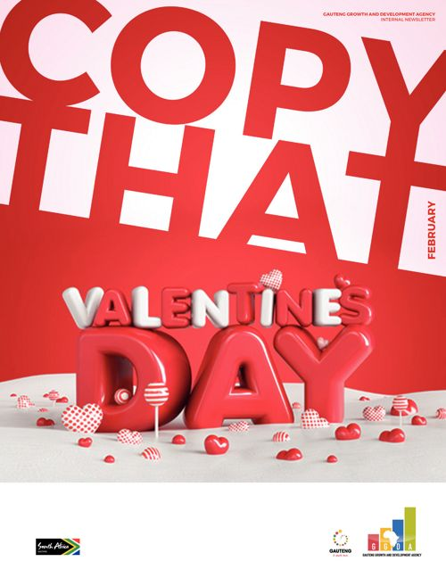 Copy That_February