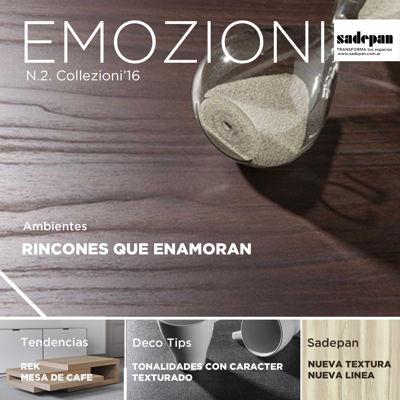 EMOZIONI.N2_collección16