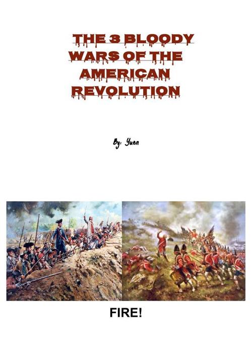AmericanRevolution (1)