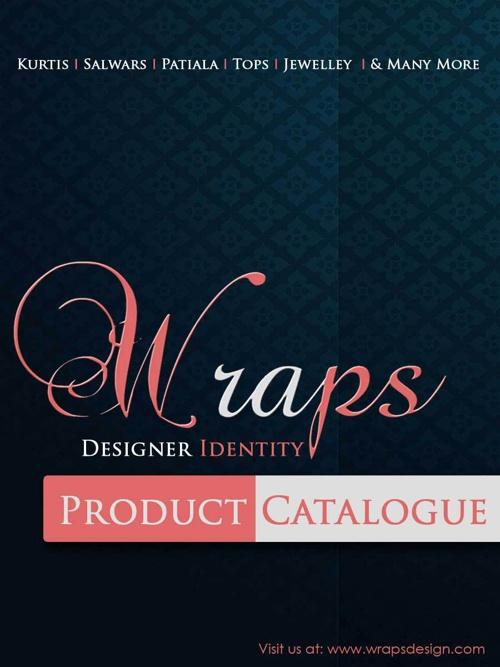 Wraps Sample