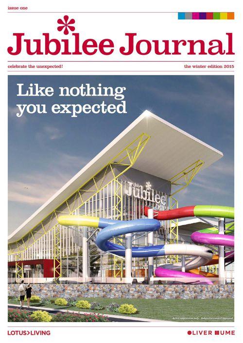 Jubilee-Journal-land-for-sale-Wyndham-Vale