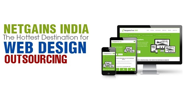 Netgains-Web-Design-Outsourcing-company-India