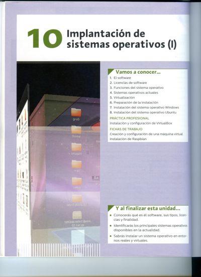 LIBRO TEMA 10