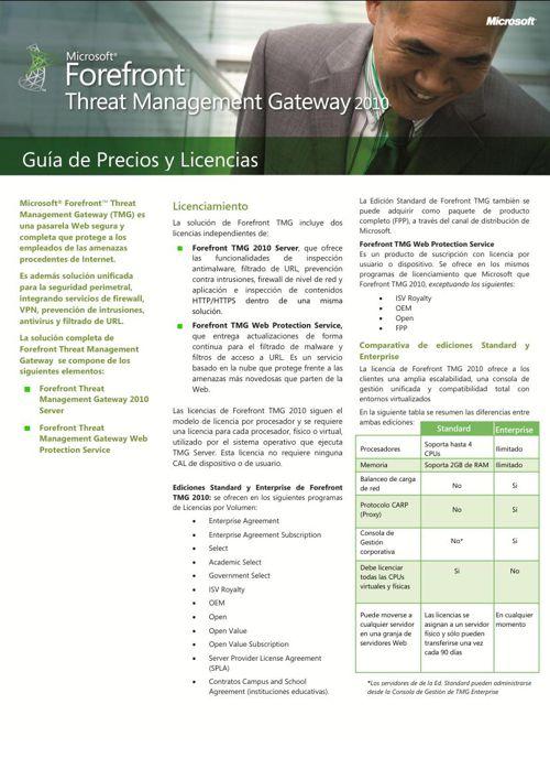 TMG_Guia_Precios_y_Licencias_2.0_web (1)