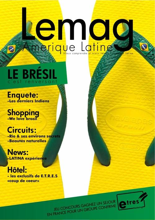 Lemag - n°1 (Web)-fev13