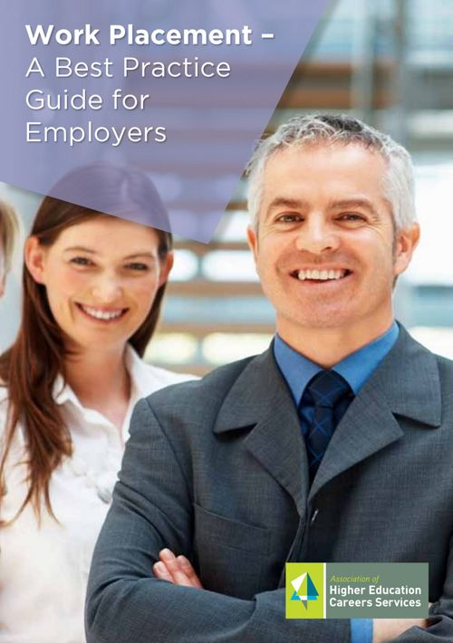 Work-Placement-A-Best-Practice-Guide-for-Employers-AHECS-Publica