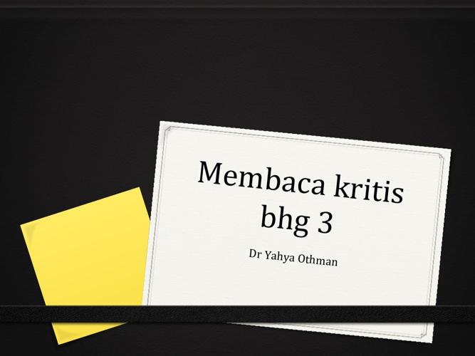 membaca kritis_bhg 3