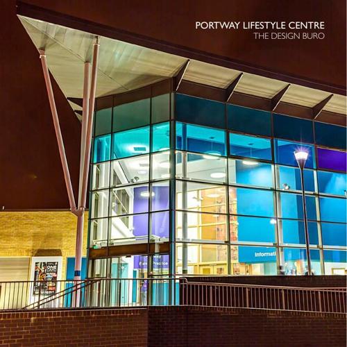 Portway Lifestyle Centre2