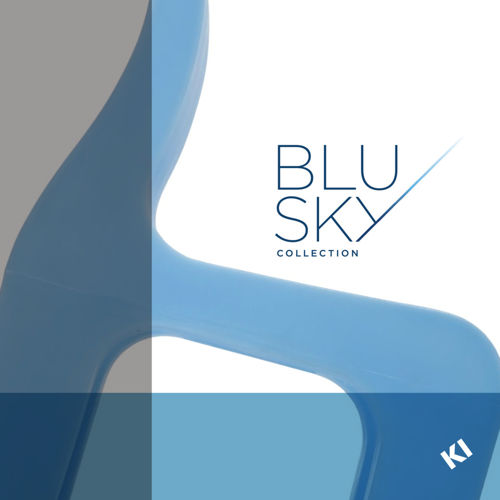 KI Blu Sky Collection Brochure