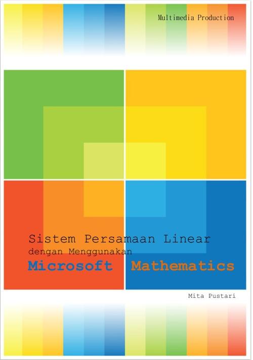 Microsoft Mathematics [SPL]
