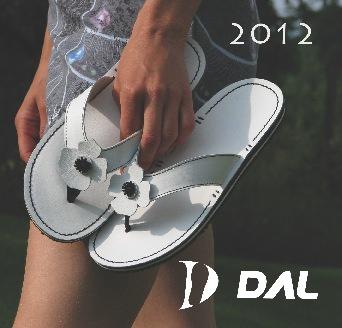 Katalog 2012 ENG