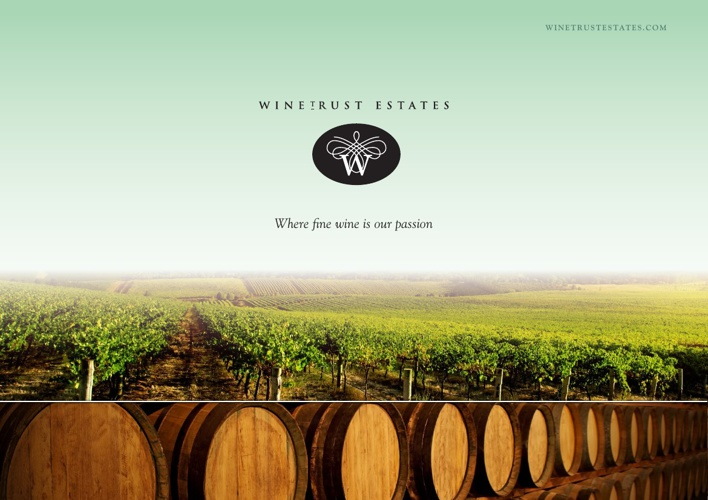 Winetrust Estates