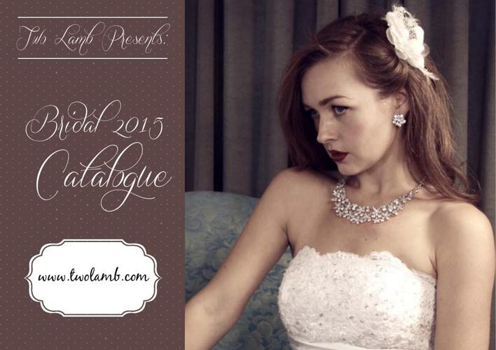 Bridal Catalogue