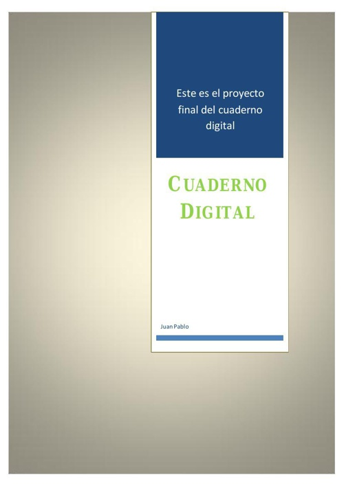 Copy of cuaderno digital 2