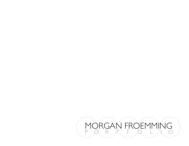 MorganFroemming_Portfolio
