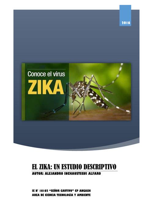 monografiaZika_4