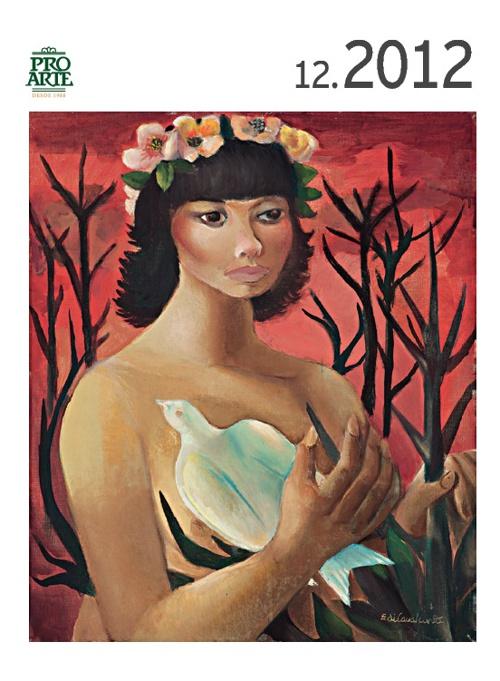 Catalogo Leilão Dezembro 2012