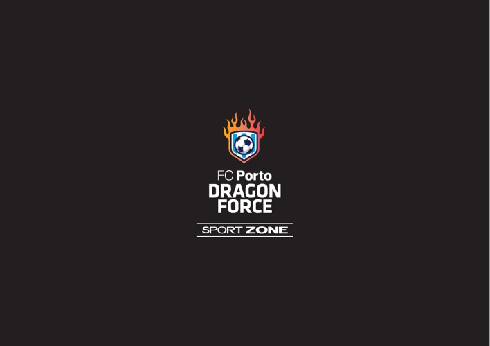 dragon@force - [kit 1 - Players]