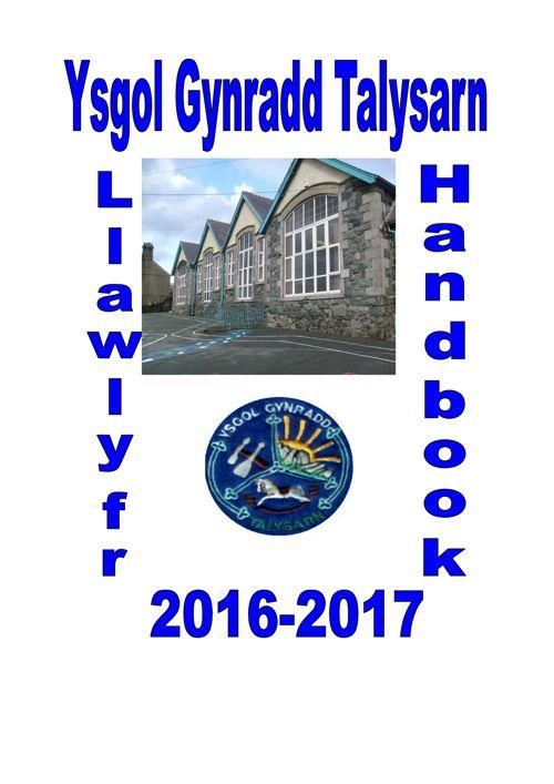 100117-llawlyfr-ysgol-2016-2017-dwyieithog