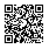 test code avatar