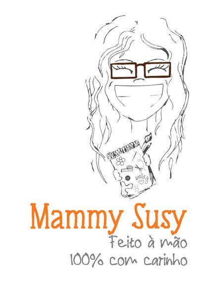 Catálogo Mammy Susy