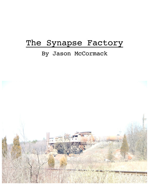The Synapse Factory ©