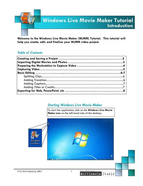 10 Pdf documents