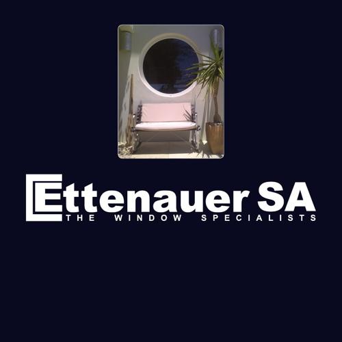 Ettenauer