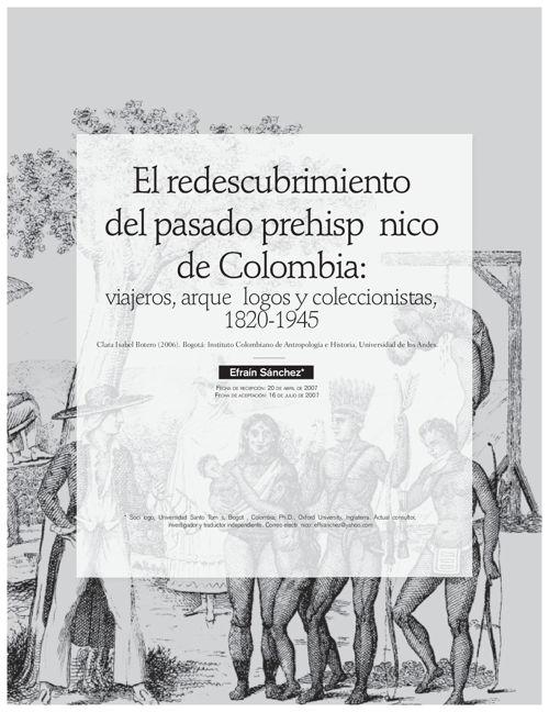 _data_Revista_No_27_16_lecturas
