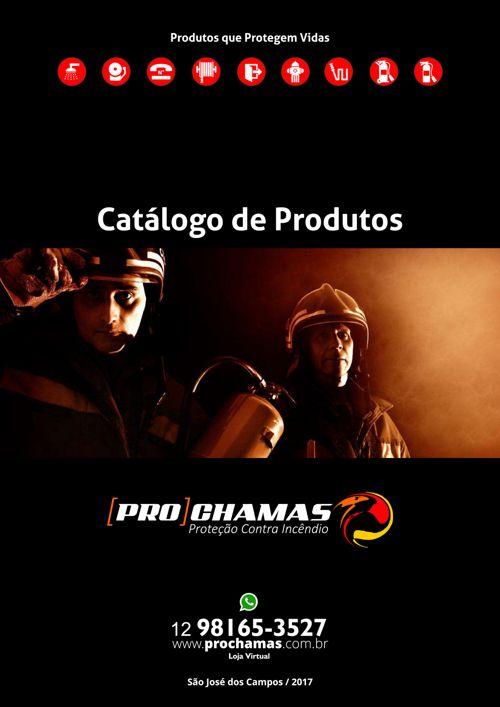CATÁLOGO-DE-PLACAS-2017