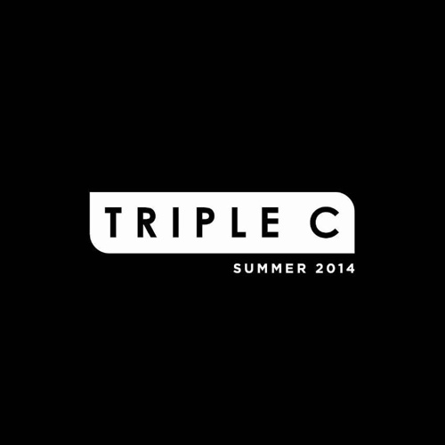 Triple C - US Catalog & Price Sheet