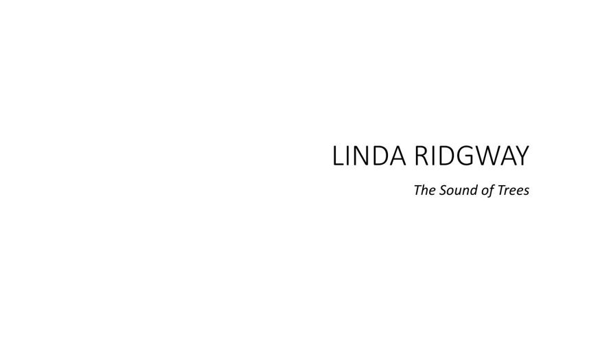 LINDA RIDGWAY flipbook final
