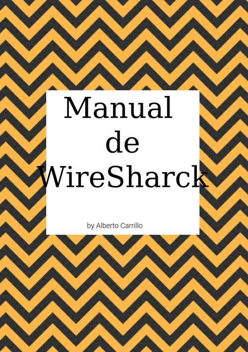 Manual de WireSharck