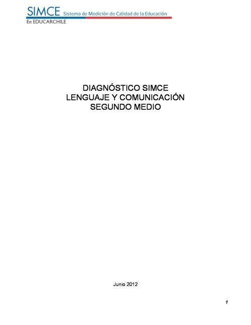 DIAG_SIMCE_LJE_II_MEDIO_2012 (1)