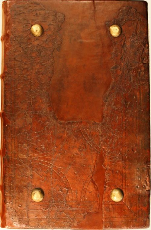 image 2 (3)